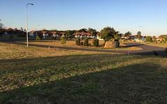 Lot 4 Korora Beach Estate, Korora NSW