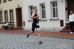 "I Mityng Triathlonowy - Nowe Warpno 2017 (387) • <a style=""font-size:0.8em;"" href=""http://www.flickr.com/photos/158188424@N04/36872230485/"" target=""_blank"">View on Flickr</a>"