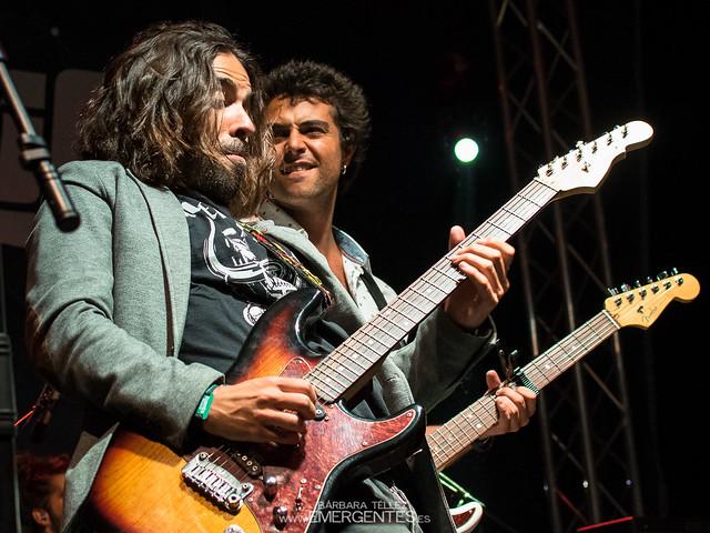 Playa Cuberris  - Festival Gigante 2017  (55)-1