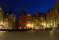 Stockholm (Péter_kekora.blogspot.com) Tags: stockholm sweden sverige nikon d7100 travel 2017 august summer baltic