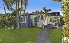 81 Pozieres Avenue, Umina Beach NSW