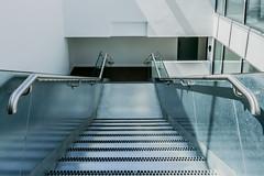 staircase (Leo Reynolds) Tags: xleol30x leol30random panasonic lumix fz1000 staircase steps stairs