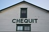 Chequit Inn (Joe Shlabotnik) Tags: sign august2017 2017 shelterisland chequitinn afsdxvrzoomnikkor18105mmf3556ged