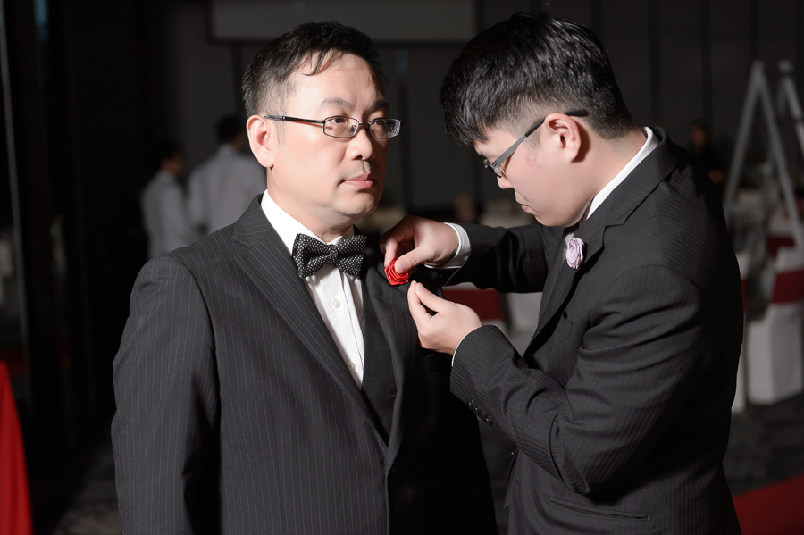36924601451 5746424b98 o [台南婚攝]J&V/晶英酒店婚禮體驗日