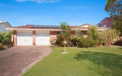 7 The Mainbrace, Yamba NSW