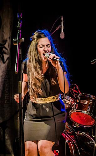 Maria Gerarda Cavezza 🎤 #cantante #cantautrice 💞 #canzonenapoletana #world #gospel #rock # funky #jazz #blues #popolare #singer 🎵 #musica #dalvivo 🙌 #music #sottosuolo #live #underground #napoli #itali
