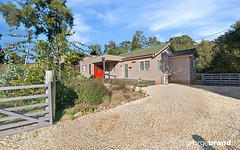 59a Springfield Road, Springfield NSW