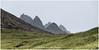 bergtoppen (HP030923) (Hetwie) Tags: lake franzjozefhã¶he hochalpenstraãÿe austria bergen meer oostenrijk mountain winkl kã¤rnten kärnten at franzjozefhöhe hochalpenstrase