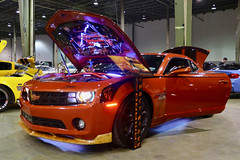"2017-queen-city-car-show-thomas-davis- (27) • <a style=""font-size:0.8em;"" href=""http://www.flickr.com/photos/158886553@N02/36945030551/"" target=""_blank"">View on Flickr</a>"