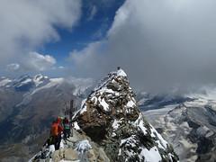 IMG_5997 (sebastien_prat) Tags: grimpe escalade alpinisme cervin italie