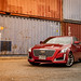"2017_cadillac_cts_review_carbonoctane_2 • <a style=""font-size:0.8em;"" href=""https://www.flickr.com/photos/78941564@N03/36977028315/"" target=""_blank"">View on Flickr</a>"