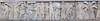 4Y4A0323 (francois f swanepoel) Tags: 1939 artdeco capetown colinlarkin defenceoffortjesus depictingarabinhabitants friese friezes gothic goties graniet granite ianmitfordbarberton kaapstad longmarketstreet mutualheightsbuilding oldmutualbuilding openingupofoftanganika panelw4 stone tanganika tanzania westfacade