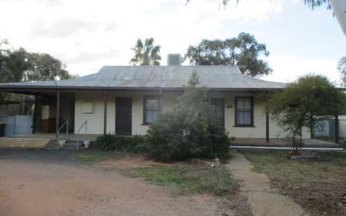 Address available on request, Barellan NSW 2665