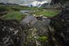 Norway Geiranger (davidshred) Tags: norway landscape nikon geiranger sigma