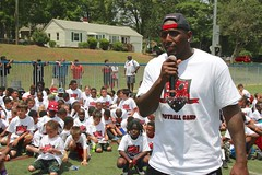 """thomas-davis-defending-dreams-foundation-0303 • <a style=""""font-size:0.8em;"""" href=""""http://www.flickr.com/photos/158886553@N02/37013629122/"""" target=""""_blank"""">View on Flickr</a>"""