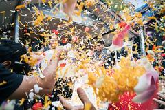Boom (jobChaowadee) Tags: flower boom blast spiritual bangkok thailand sony a9 leica elmaritm 28mm asph
