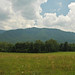 Cades+Cove+tectonic+window+%26+Blue+Ridge+%28Great+Smoky+Mountains%2C+Tennessee%2C+USA%29+6