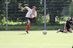 """HBC Zaterdag JO19-1 • <a style=""""font-size:0.8em;"""" href=""""http://www.flickr.com/photos/151401055@N04/37037436680/"""" target=""""_blank"""">View on Flickr</a>"""