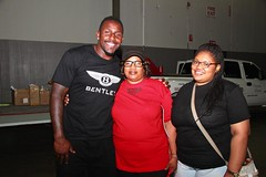 "thomas-davis-defending-dreams-foundation-auto-bike-show-0198 • <a style=""font-size:0.8em;"" href=""http://www.flickr.com/photos/158886553@N02/37042786071/"" target=""_blank"">View on Flickr</a>"