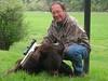 Idaho Big Game Hunting and Fishing 37