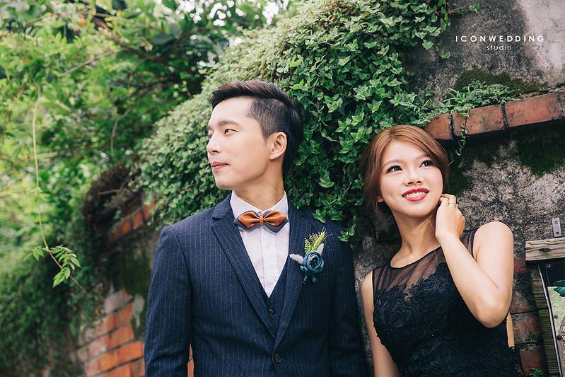 拍婚紗,ME攝影棚,東區街景,婚紗攝影,居家風