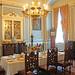 DSC08959 - Dining Room