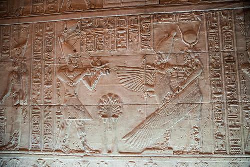 20170906-Egypt-301