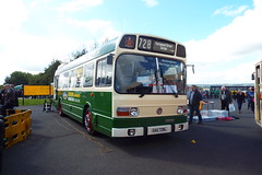 728-08 (Ian R. Simpson) Tags: gau728l leyland national nottinghamcitytransport nottingham preserved bus 728 showbus2017