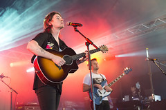 Picture This performing at Leeds festival 28/08/17 (R7 Photography) Tags: picturethis leedsfestival2017 leeds britain250817 yorkshire england uk
