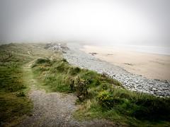 misty (-BigM-) Tags: irland ireland southwest südwesten roundtrip rundreise strand beach atlantik atlantic
