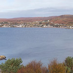 Gairloch from An Ard thumbnail