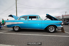 Old Time Drags-50