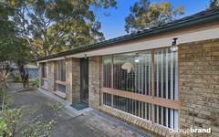 30 Cabbage Tree Avenue, Avoca Beach NSW