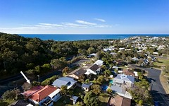 20 Heron Place, Sawtell NSW
