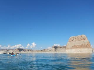 hidden-canyon-kayak-lake-powell-page-arizona-southwest-3810