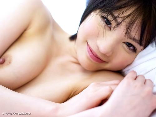 gra_airi-s_b1280