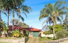 17 Celebes Street, Kings Park NSW