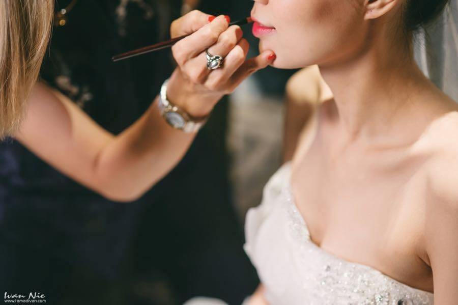 ''婚攝小倩、自助婚紗、海外自助婚紗、高雄台鋁、wedding、婚攝、婚禮紀錄''