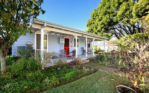 668 Beechwood Road, Beechwood NSW