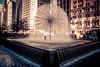 IMG_4391 (changingoptics) Tags: newyorkcity newyork nyc groundzero memorial tributeinlight nineeleven lincolncenter