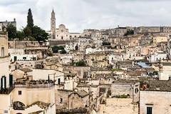 (ilConte) Tags: matera basilicata lucania italy italia sassi