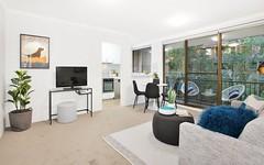 49/1-19 Allen Street, Pyrmont NSW