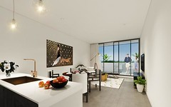 76/5 St David Ave, Dee Why NSW