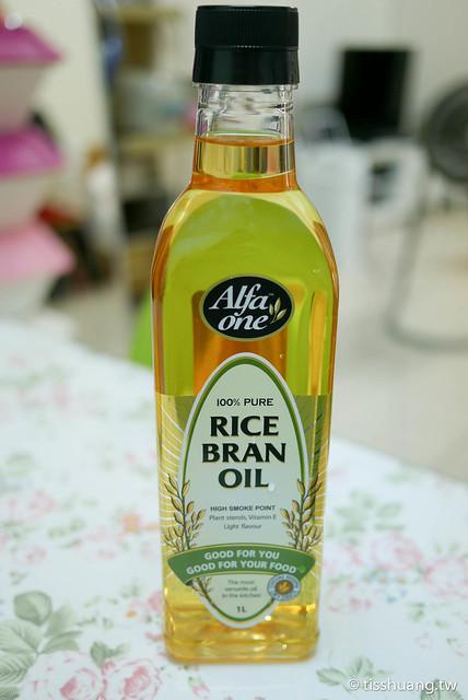 玄米油-1110402