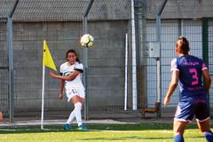 P1210914 NANCY - ASNL - AURILLAC Football Féminin D2 (alainalele1) Tags: lamauvida alainalele alainalele1 alain alele creative commons paternité lofi 54 nancy