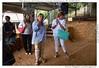 D61017PaoMag_MAG4962-PS (Paolo_Maggiani) Tags: laura lattuada villa romana portovenere laspezia villaromana varignano legrazie recitazione teatro