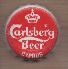 Chipre C (1).jpg (danielcoronas10) Tags: beer carlsberg cyprus eu0ps164 ff0000 crpsn073