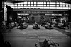 Leica (leopc.lin) Tags: leica noctiluxm 50mm f095 asph bw dark trainstation