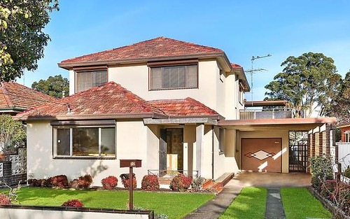 12 Colwell St, Kingsgrove NSW 2208
