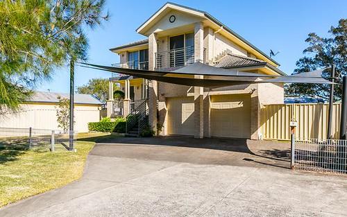 8 Magnolia Ave, Davistown NSW